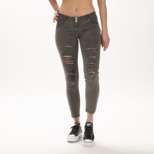 FREDDY Pantalone Lungo N (WRUP1RH6E)
