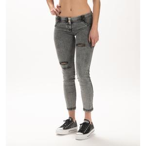 FREDDY Pantalone Lungo S8-EWRS (WRUP1RA04E)