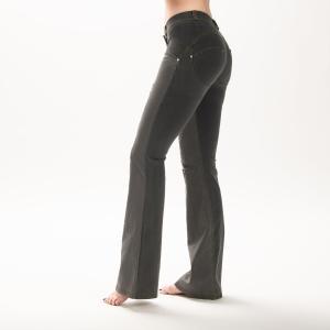 FREDDY Pantalone Lungo N (WRUP11RH6E)