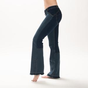 FREDDY Pantalone Lungo (S8-EWRS-WRUP11ARJ20E)