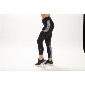 REEBOK  Tight P2 Black (CE4608)
