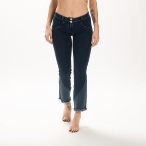 FREDDY Pantalone 7/8 F7-EWRS (WRUP14RJ08E)