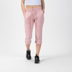 BODYTALK CAPRI pink (902109)