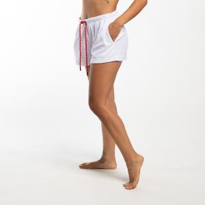BODYTALK Regattaw loose shorts (1191-906905)