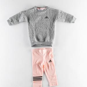 Adidas I SW DRESS SET (DJ1565)