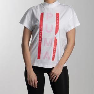 PUMA  T-shirt (578016 02)