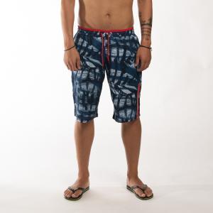 BODYTALK Swimwear