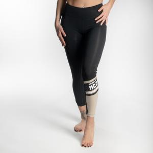 REEBOK WOR MYT GRPH PANEL Tight (DP6685)