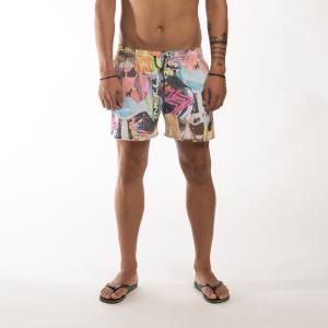 O'NEIL Swimwear