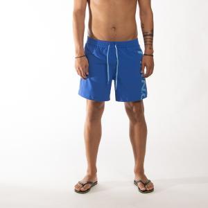 O'NEIL Swimwear B