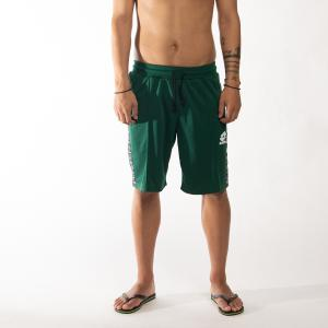 LOTTO ATHLETICA II BERMUDA PL