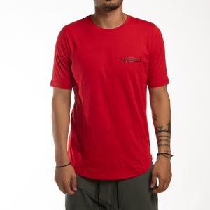 P/COC T-shirt
