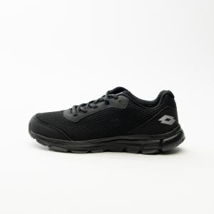 LOTTO SPEEDRIDE 500 V