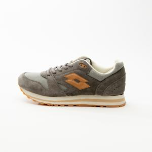 LOTTO TRAINER XI CVS