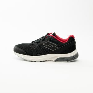LOTTO Speedride 601 V