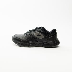 LOTTO Speedride 609 V W