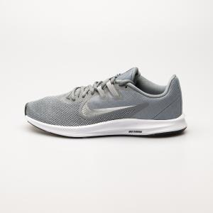 NIKE Downshifter 9 (AQ7481 001)