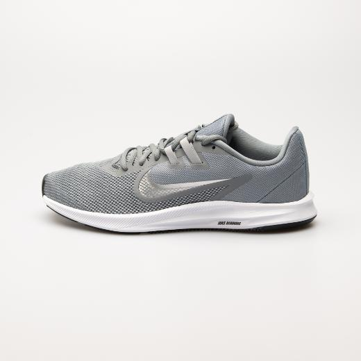 NIKE Downshifter 9 (AQ7481 001) 0