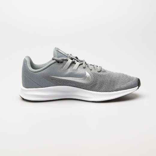 NIKE Downshifter 9 (AQ7481 001) 1