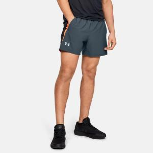 Under Armour Launch SW 5'' (1326571-073)