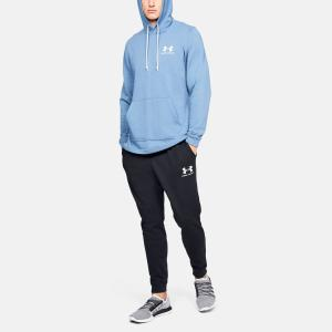 UNDER ARMOUR Sportstyle Terry Joggers (1329289 001)