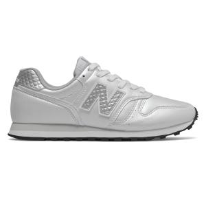 NEW BALANCE 373 (WL373GD2)