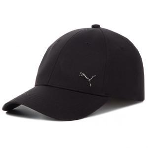 PUMA Metal Cat Cup Καπέλο ενηλίκων Unisex