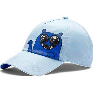 PUMA Monster Kids' Baseball Cap Καπέλο