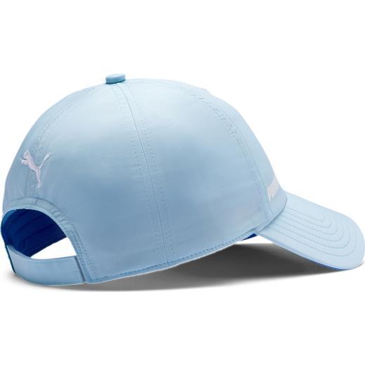 PUMA Monster Kids' Baseball Cap Καπέλο 1