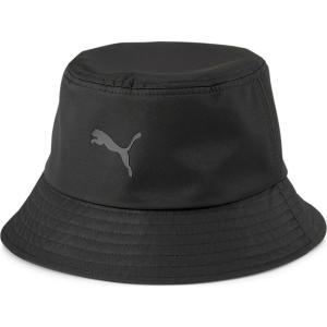 PUMA Core Bucket Καπέλο Unisex