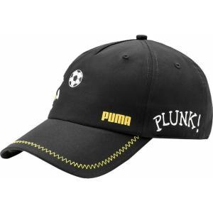 PUMA X Peanuts BB Cap