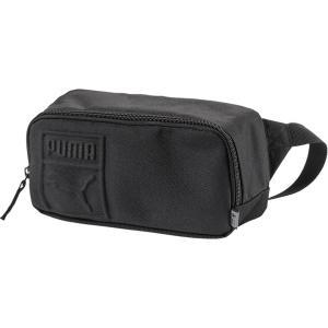 PUMA S Waist Bag τσαντάκι μέσης