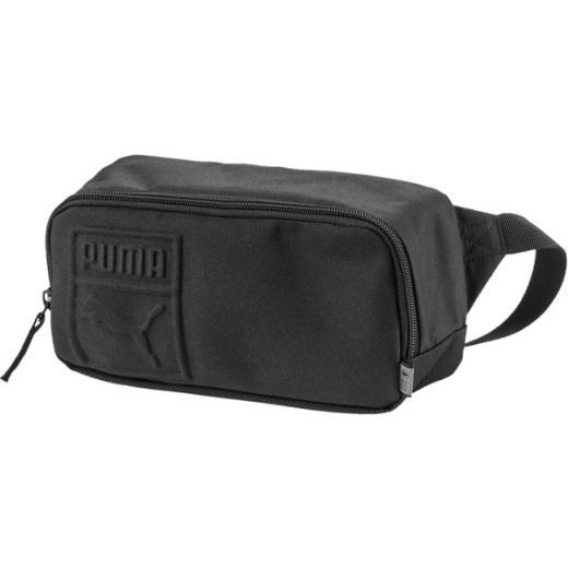 PUMA S Waist Bag τσαντάκι μέσης 0