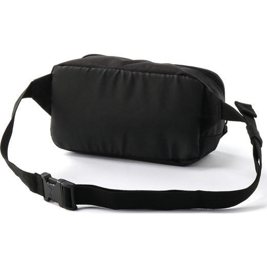 PUMA S Waist Bag τσαντάκι μέσης 1