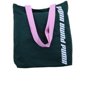 PUMA WMN Core Shopper Τσάντα Γυναικεία