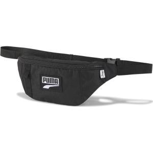 PUMA Deck waistbag τσαντάκι μέσης