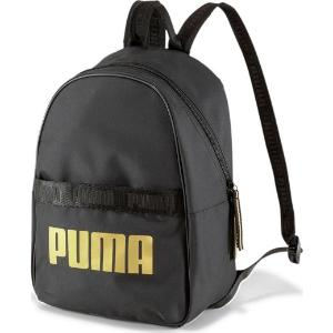PUMA WMN Core Base Backpack