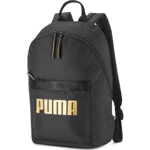 PUMA Core Base Daypack Τσάντα Πλάτης