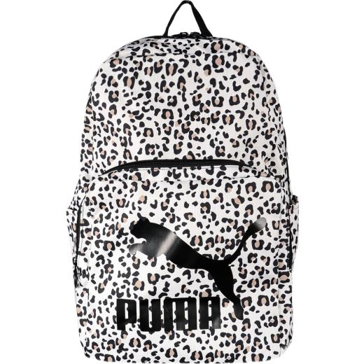 PUMA ORIGINALS Backpack 0