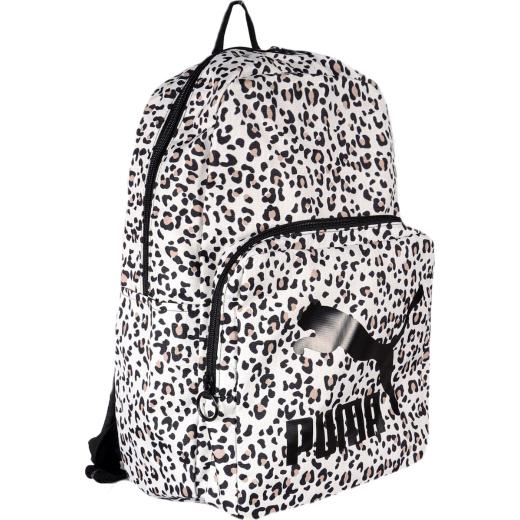 PUMA ORIGINALS Backpack 1