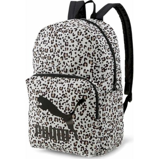 PUMA ORIGINALS Backpack 2