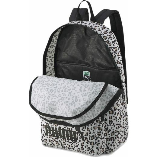 PUMA ORIGINALS Backpack 3