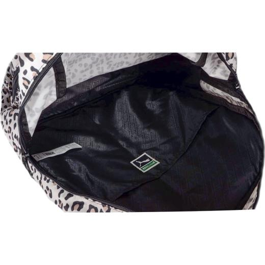 PUMA ORIGINALS Backpack 4