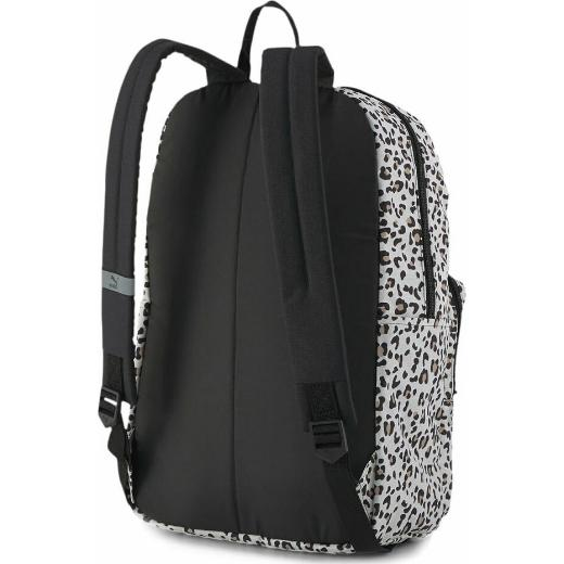 PUMA ORIGINALS Backpack 5