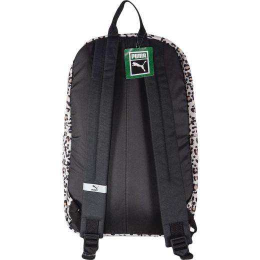 PUMA ORIGINALS Backpack 6