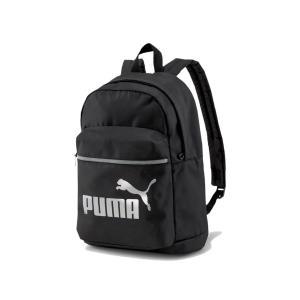 PUMA CORE BASE BAG Τσάντα πλάτης