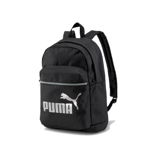 PUMA CORE BASE BAG Τσάντα πλάτης 0