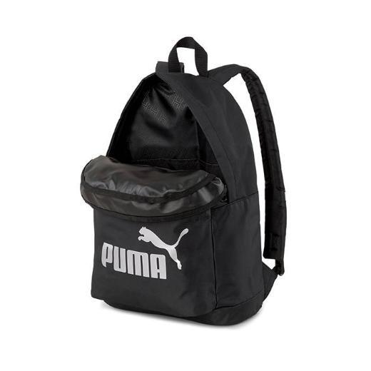 PUMA CORE BASE BAG Τσάντα πλάτης 1