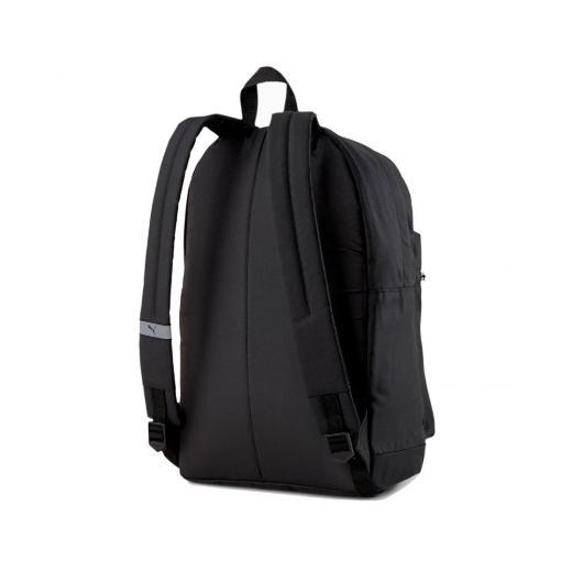 PUMA CORE BASE BAG Τσάντα πλάτης 2