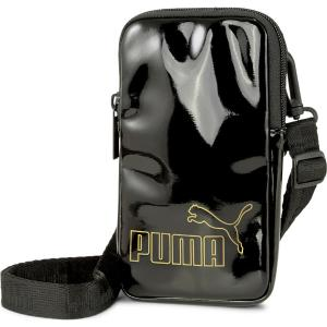 PUMA Core Up Sling Bag Shoulder Bag
